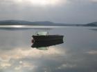 3boat1.jpg