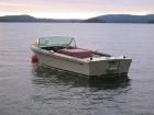 4boat.jpg
