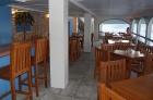 stcroix_restaurant.jpg
