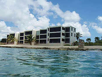 Croix Real Estate on St  Croix Usvi Real Estate   Other Good Things   Select Properties